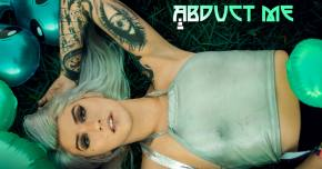 Lucy releases her much-anticipated ThazDope Records EP, Abduction