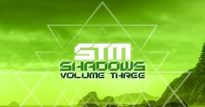 GDubz & Strange Thing lead off the new ShadowTrix comp Preview