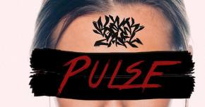 Black Carl checks in with 'Pulse' featuring Kenny Loften