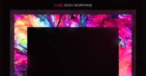 Chee bookends 2017 with another hulking beast in Eddy Morphine