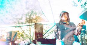 Yheti unleashes Shambhala 2017 mix