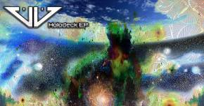 Vusive evolves again with the release of Holodeck