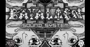 Bayalien Sound System debuts 'All Massive'
