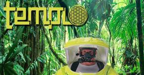 Templo is 'Jungle Proof' Preview