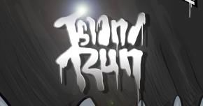 Kliine returns to ThazDope Records with Island Run