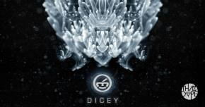 DICEY unveils full Depth EP on ThazDope Records