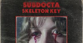 SubDocta makes his Fresh Blood debut with 'Skeleton Key'