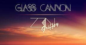 Glass Cannon tease title track from collab EP with Zen Griffey