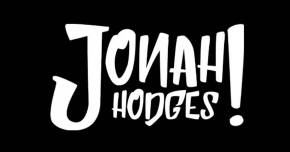 Jonah Hodges drops 'Proportion' in advance of The Untz Festival