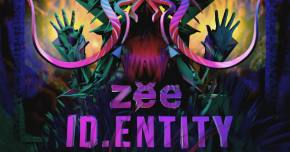 Zebbler Encanti Experience & Of The Trees debut 'Let Me In'