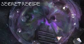 FRQ NCY remixes Secret Recipe for Ladders EP Pt 2