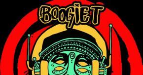 Devious, Prophet & more remix Boogie T smash '2KFO'
