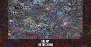 FRQ NCY premieres powerful 'Apex Effect'