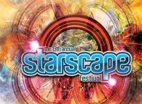 Starscape Festival Review (Baltimore, MD): A dubstep point of view