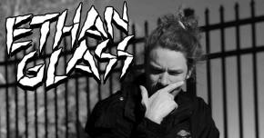 Ethan Glass remixes REZZ