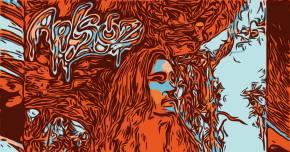 Aplsoz debuts all original Above The Dark Mixtape