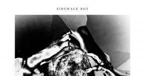 Sidewalk Boy premieres gnashing lead single 'Raw'
