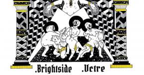 Brightside and VCTRE go toe-to-toe on 'Riders'