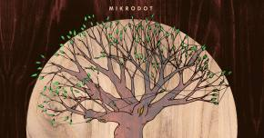 MiKrodot premieres dubby 'Sub Soldier'