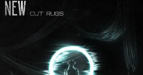Cut Rugs encourages you to 'Bite This'