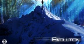Murkury debuts 'Machine Elves' from Rapture Studios compilation