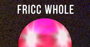 Keota, DeeZ & Smigonaut go in on 'Fricc Whole'