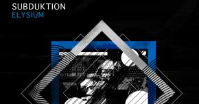 Subduktion debuts 'Commonism' from new ShadowTrix EP