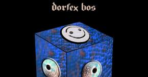 Dorfex Bos unveils hard-hitting 'Chameleon' Preview