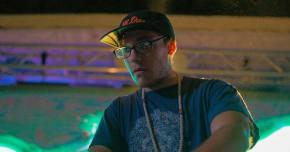 Toadface reveals 'Cronenburg' mega-collab with Yheti and DMVU