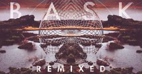 Tor debuts gorgeous Edamame remix 'Kishi Kaisei' Preview