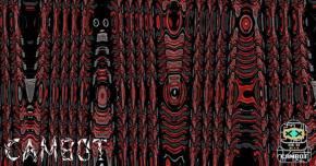 CAMBOT remixes Yheti & Toadface 'Choose Your Destiny'