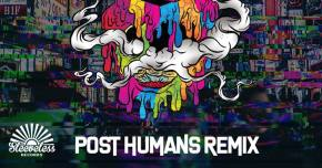Post Humans win Moniker remix contest for Rubicon Preview