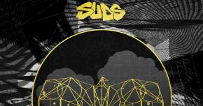 SuDs debuts 'Tokes' from ShadowTrix EP Golden Eagle