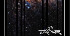 Luxora Major premieres world bass tune 'Dysthymia'