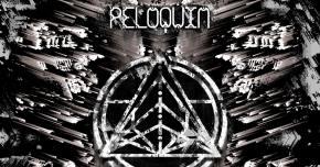 PELOQUIN debuts bone-crushing 'Out of Distance'