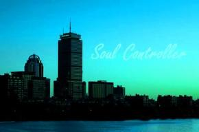 Soul Controller Releases 2 Free Tracks: