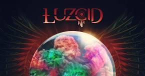 LUZCID debuts epic wobbler 'Soundblaster'