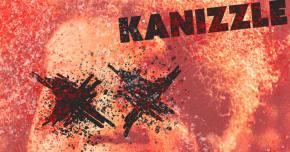 Kanizzle debuts blistering global bass banger 'Murda Sound'