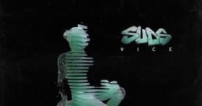 SuDs debuts wonky hit 'Vice'