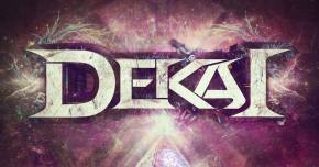 DEKAI roars the 'Call of the Ancients'