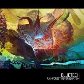 Bluetech releases
