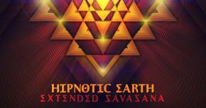 Hipnotic Earth wants fans to rest their ears