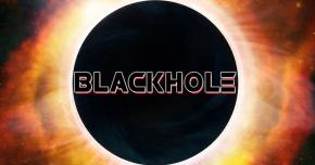 Rapture Studios' Black Hole is among most ambitious comps of summer Preview