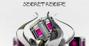 Secret Recipe needs you to 'Get It Together'
