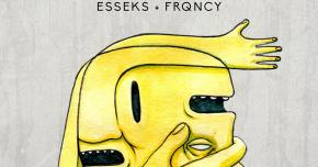 Esseks and FRQ NCY go together like 'Clck Clck'
