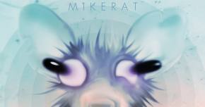 MikeRat skitters across our feed with 'Lights Out!' Preview