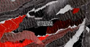 Seppa spins Stress into gold with new EP