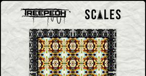 Treepeoh & Scales get together over 'This Sound'