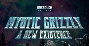Mystic Grizzly levels up with Bassrush