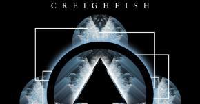 CreighFish returns for 'Hot Mama Summer'